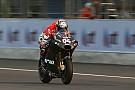 """Dovizioso: """"No tengo ninguna razón para probar la moto del año pasado"""""""