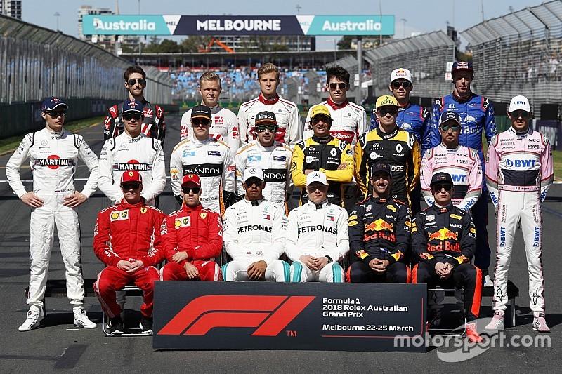 formel 1 qualifying 2019