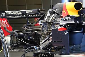 Fórmula 1 Noticias FIA promete las reglas de motor 2021 para el próximo mes