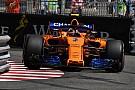 Fórmula 1 Vandoorne dice que sacrificaron su carrera en favor de Alonso