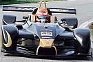 CIP Scatta da Monza la stagione 2018 del Campionato Italiano Sport Prototipi