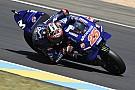 MotoGP Derde training een prooi voor Viñales, vier rijders onder ronderecord