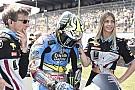 MotoGP Honda deja escapar a Mir, que está muy cerca de Suzuki
