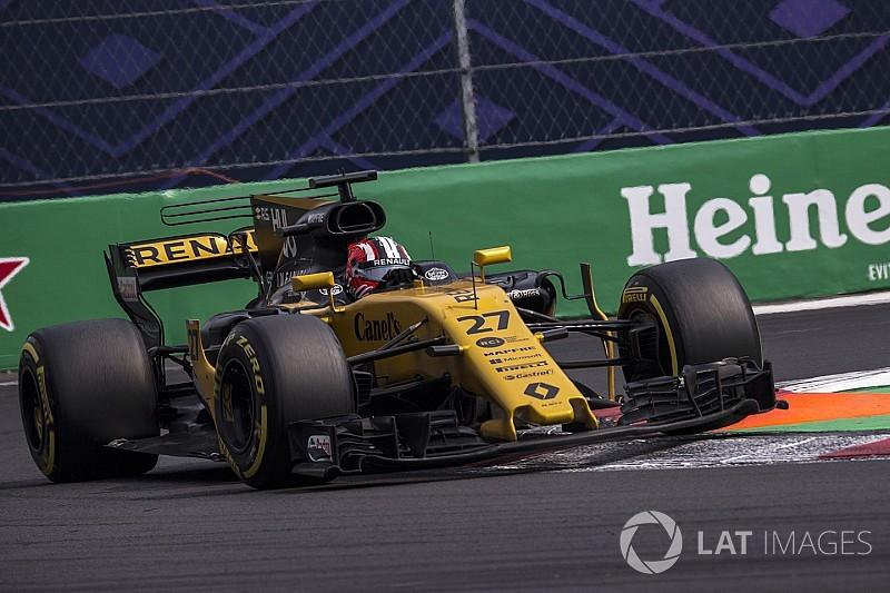 """Renault no quiere un motor """"revolucionario"""" para 2021"""