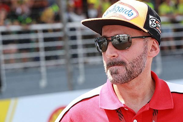 Max Biaggi überzeugt: 2018 ist Lorenzo ein Titelanwärter