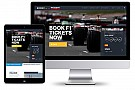 General Motorsport Network enters global ticketing market with acquisition of BookF1.com