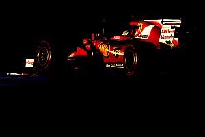 F1 Noticias de última hora Ferrari rompe con AvL y volverá a fabricar sus motores en Maranello