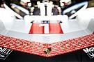Fórmula 1 Porsche espera al nuevo reglamento 2021 de F1