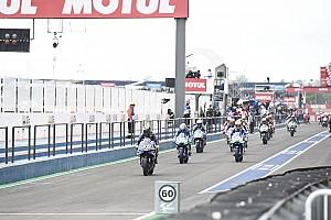 MotoGP Аналіз Розподіл сил після Аргентини: Honda починає і виграє