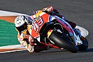 MotoGP Marquez yet to reach his peak, says Biaggi