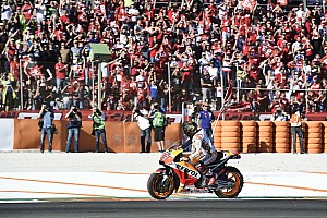 MotoGP News MotoGP-Zuschauer 2017: Welche Strecke war am beliebtesten?