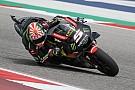 MotoGP Entscheidung offenbar gefallen: Johann Zarco vor Wechsel zu KTM