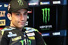 MotoGP Zarco savait qu'il avait