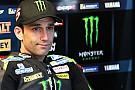 Johann Zarco ha scelto: è molto vicino alla firma con la KTM