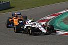 Williams: FW41 має великий потенціал