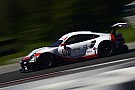 IMSA Lime Rock IMSA: Porsches dominate both GT classes in FP3