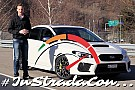 #InStradaCon… Subaru WRX STI