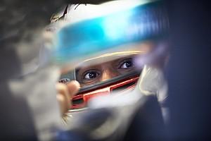 Formule 1 Réactions Hamilton signe sa 75e pole au Paul Ricard malgré une Q3