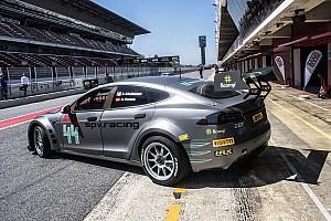 El Electric GT anuncia sus planes para los próximos cinco años