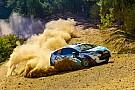 Ralli Fiesta Rally Cup şampiyonu Kocaeli Rallisi'nde belli olacak