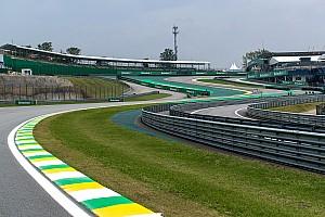 F1 Statistics Datos y cifras del GP de Brasil en Sao Paulo