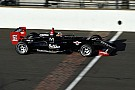 USF2000 Kohl retorna à USF2000 com a Pabst Racing