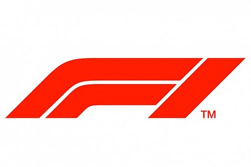 F1新标志对外公布,目标大力进军数字市场
