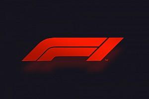Трансляції Формули 1 повернуться в Україну у 2018-му