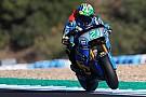 MotoGP Morbidelli siap hadapi tantangan MotoGP 2018