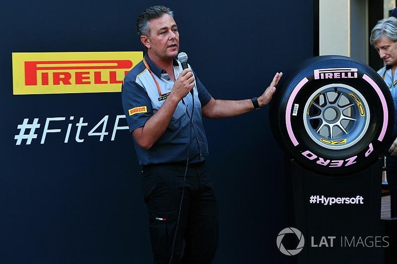 Körrekordok dőlhetnek meg Monacóban a Pirelli szerint a hiperlágy gumival