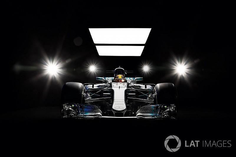 Offiziell: Tommy Hilfiger wird neuer Ausrüster von Mercedes