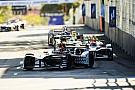 У Формулы Е появятся гонки поддержки