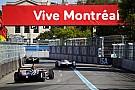 Formel E Montreal: Zieht die Formel E auf die Formel-1-Strecke um?