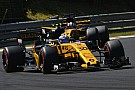 Renault зробить оновлення двигуна Ф1 для трас у Спа та Монці