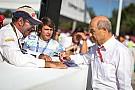 Formel 1 Teamgründer: BMW-Vergangenheit schuld an Sauber-Krise