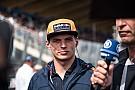 Fórmula 1 Verstappen: Red Bull deve melhorar para garantir permanência