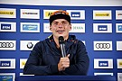 """Formule 1 Verstappen: """"Red Bull moet verbeteren om mij voor de toekomst te behouden"""""""
