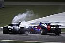 Formel 1 2017: Die Strafpunkte der F1-Piloten