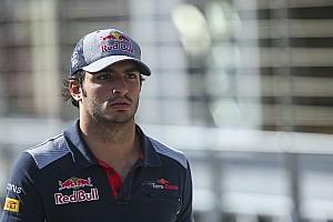 F1 Noticias de última hora Sainz y su duelo con Alonso: