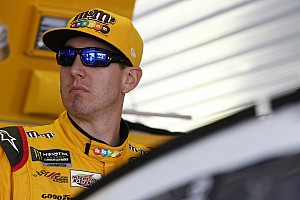 NASCAR Cup Preview Big names desperately seeking a win at Pocono
