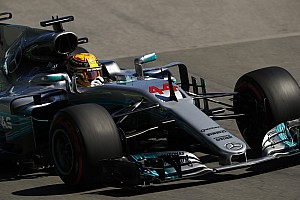 Fórmula 1 Relato de classificação Hamilton crava pole no Canadá e iguala Senna; Massa é 7º