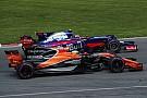 Формула 1 Переговоры Honda и Toro Rosso о поставке моторов провалились