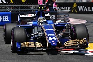 Formule 1 Analyse Bilan saison - Pascal Wehrlein, de ja à nein