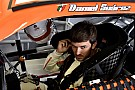 Daniel Suarez ties career-best sixth-place finish at New Hampshire