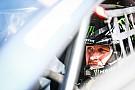World Rallycross Solberg será operado, pero apunta a un pronto regreso