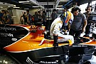 McLaren: Desempenho será o que definirá motor de 2018