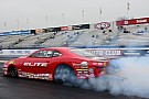 Why NHRA's Pro Stock plan adds salt to a self-inflicted wound