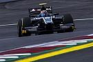 FIA F2 Gara 2: Markelov conquista il demolition derby del Red Bull Ring