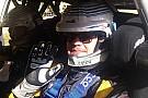 Giuseppe Testa torna nel Campionato Italiano Rally