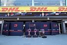Ricciardo és Verstappen is bízik a Red Bull fejlesztéseiben